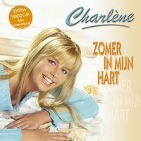 Cover Charlène [NL] - Zomer in mijn hart
